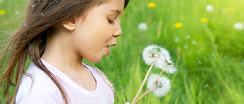 home-104645440-girl-blowing-danilion-flower