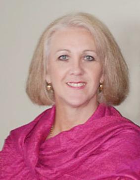 Pam Maclean