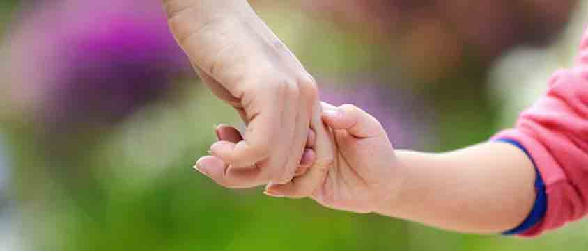holding-hands-childsplay-consultancy